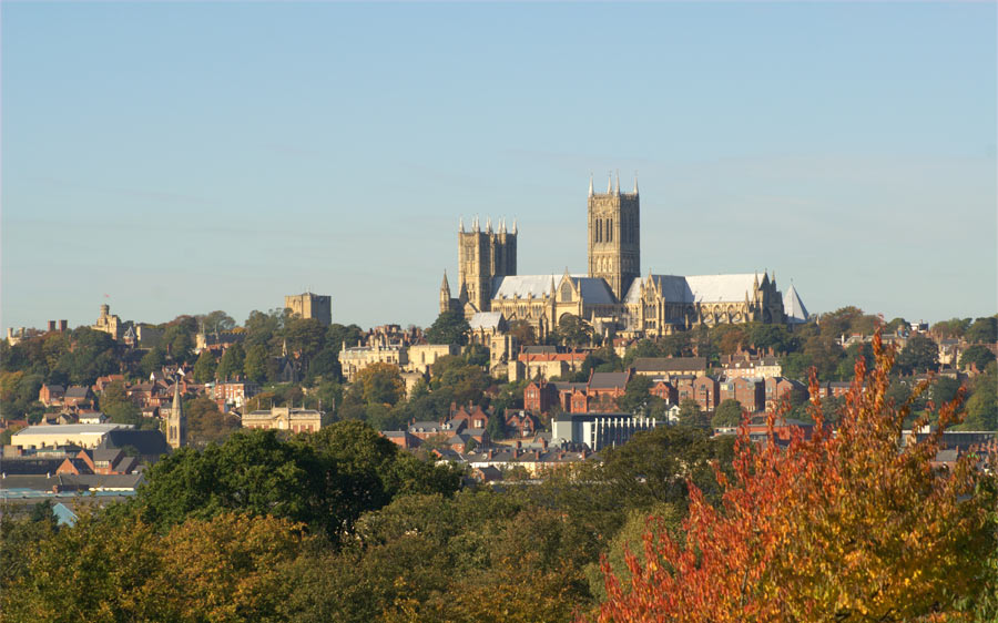 Lincolns-Cathedral
