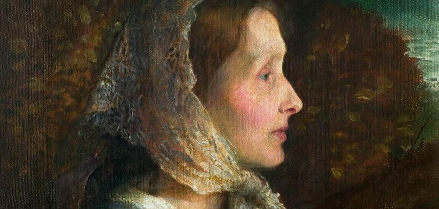 Portrait-of-Emily-Tennyson
