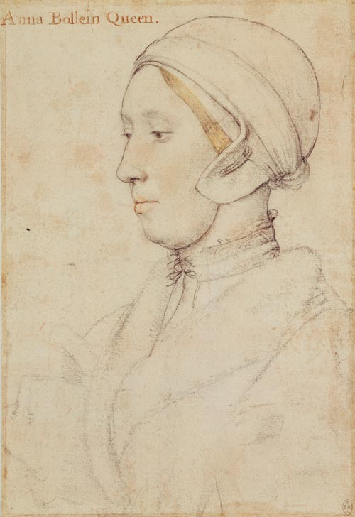 Holbein-drawing-web